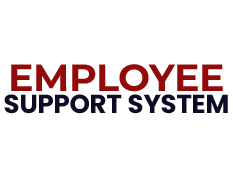 Employee Support System