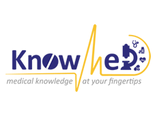 KnowMed
